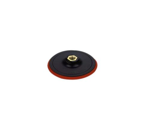 SANDMAX 3 inch Polisher Back-Up Pads With Velcro JMD-SM-075PBP ( abr_aba_dbs_007 )