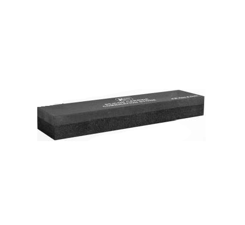 JK Tools Combination Stone 8 Inches SD7800691 ( abr_ass_cgs_006 )