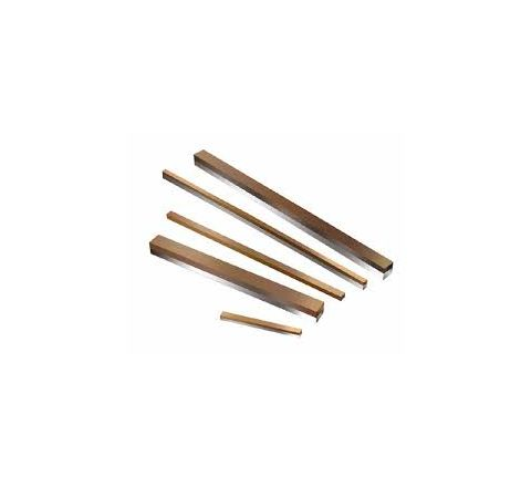 Super Diamond Tools 75 x 6.35 x 6.35 mm Diamond Honing Stick ( abr_ass_drs_010 )