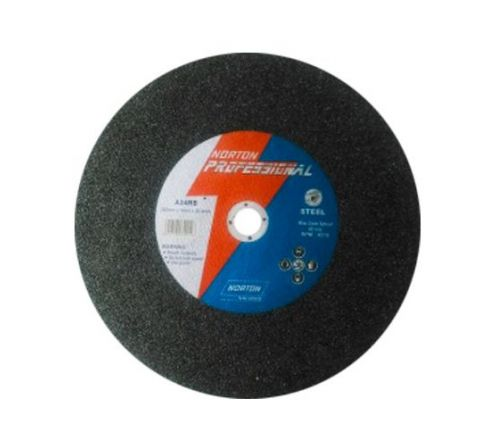 Norton Professional 4 Inch Cutting Wheel 100 x 1.2 x 16 mm Set Of 50 ( abr_cut_cow_048 )