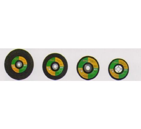Eastman Grinding Wheels ECW-100, Wheel Diameter: 100 mm, Wheel Size: 2 mm ( abr_gri_cyp_002 )