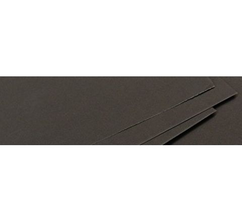 Sia Abrasives sianor Hand Sanding Sheets, 1600 ( abr_san_sst_014 )