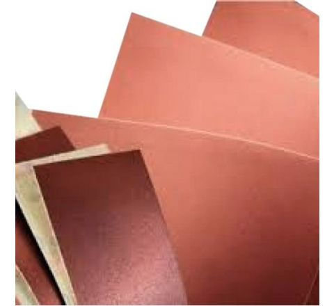 Sia Abrasives Siawat Wet And Dry Paper, 1913 ( abr_san_sst_015 )