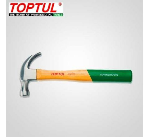 Taparia 40mm Soft Faced Hammer With Handle-SFH 40 HT_HNST_001