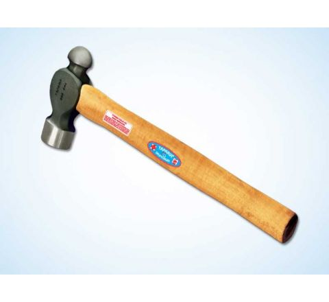 Taparia Hammer With Handle Ball Pein-WH 800 B HT_HNST_003