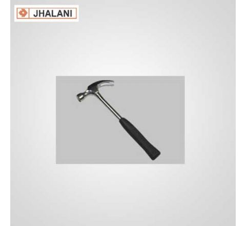Jhalani 450 gms Claw Hammer-8604 HT_HNST_026
