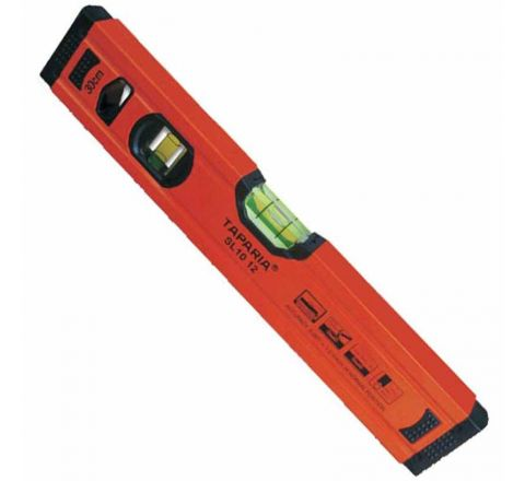 Taparia 48&quot Spirit Level Without Magnet-SL 1048 HT_HTA_042