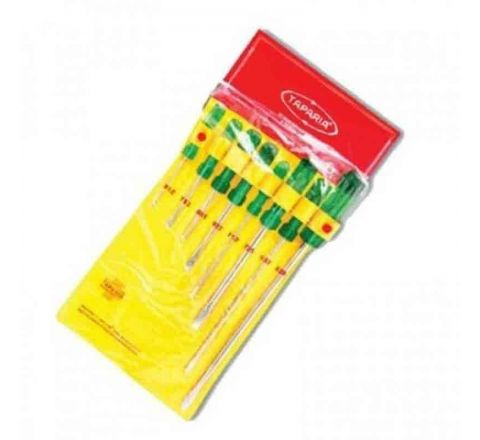 Taparia Screwdriver Kit(Hanging Pouch)-1013 HT_HTK_243