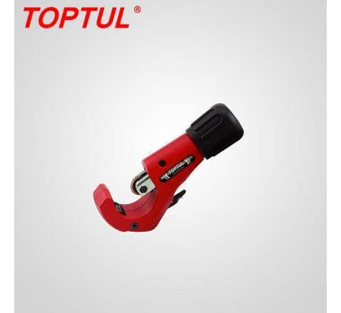 Toptul -3--32 mm Telescopic Pipe Cutter-SEAA0332 HT_PNC_016
