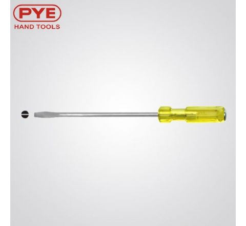Pye 8.0X1.2 mm Striking Slotted Head Screw Driver-PTL-563-S HT_SD_190