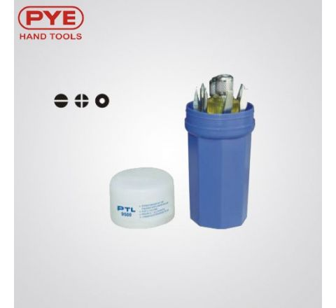 Pye Screw Driver Kit-PTL-9500 HT_SD_201