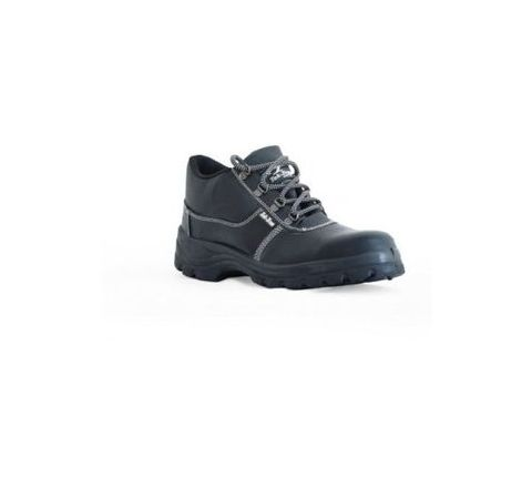 Tek-Tron Oxford 8.0 No. Steel Toe Safety shoes