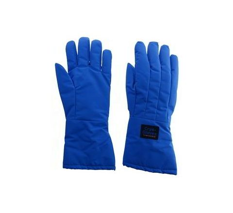 Abdos Cryo Gloves Large Pack of 1 Pair U20317
