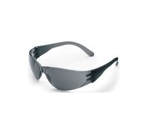 Sunlong Anti-Scratch and Anti-Fog Clear Safety Goggle Pack of 3