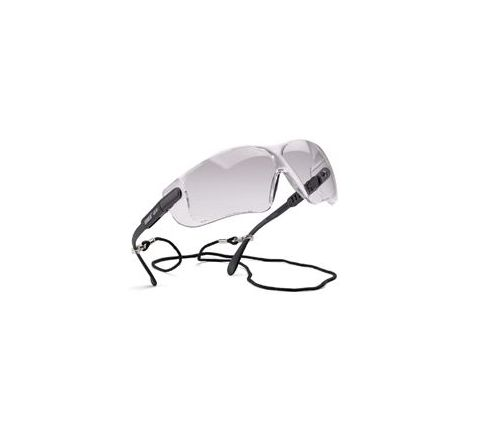 Udyogi UD 61 Clear White AF Coating With Strings Pack of 100