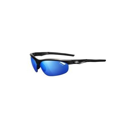 Tifosi UV protection Veloce Pack of 1