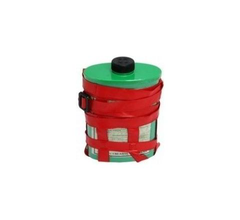 Creative CE 1026A Canister Filter For Organic Gas
