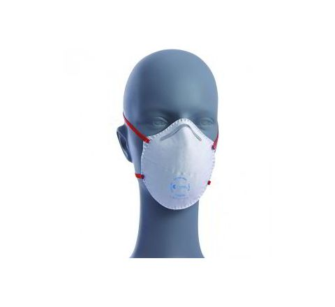 Irudek 640006 V220 Sl Ffp2 Disposable Masks