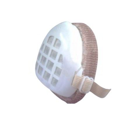 Impulse Pollution Mask 1301