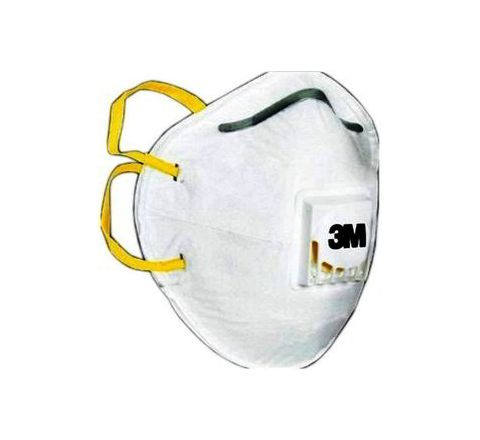 3M 8812 IN Dust Respirator
