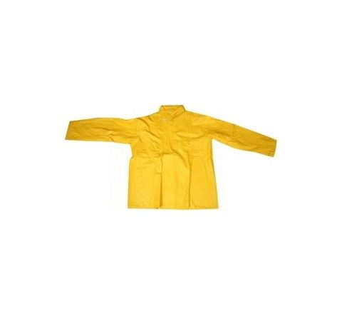 Creative CPVC 1021H PVC Yellow Hood Without Headband