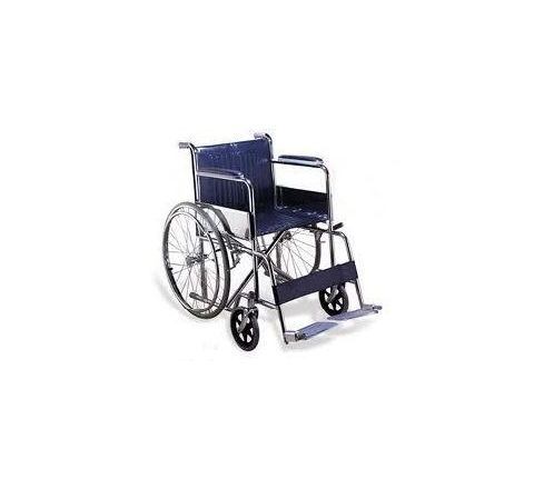 MediHelp Wheelchair
