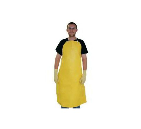 Creative CPVC 1014 Safety Aprons