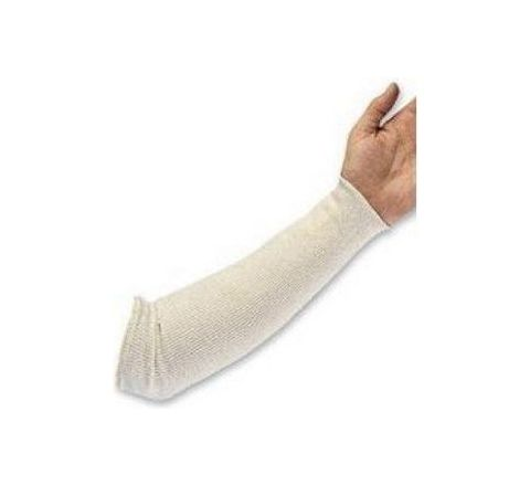 Hansafe Cotton Arm Sleeve
