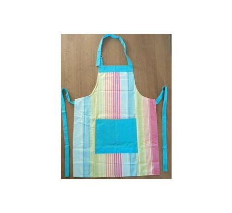 CAT AP 003 Apron Industrial Without Sleeve With Pocket