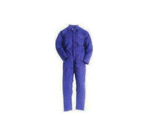 Safewell G 1001 Fabric Boiler Suit Size XXL