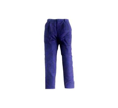 Safewell G 1004 Fabric Trouser Size XXL