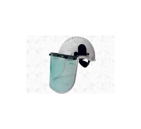 UFS Face Shield UFS WH 801