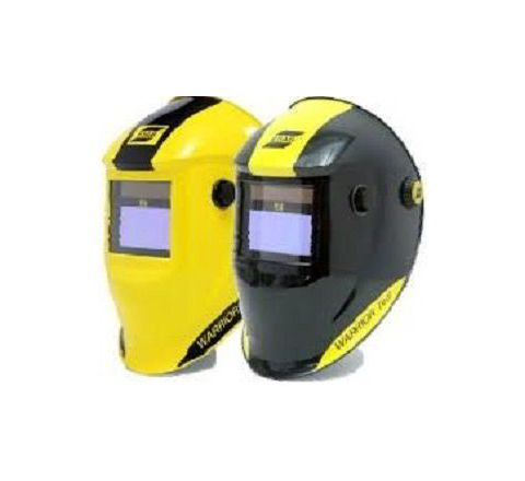 Esab Face Shield