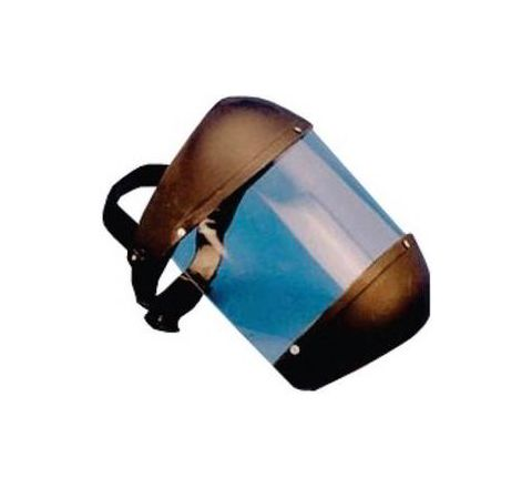 Creative Face Shield Plastic CE-1004