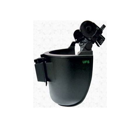UFS WH 770 Helmet Attachable Welding Shield