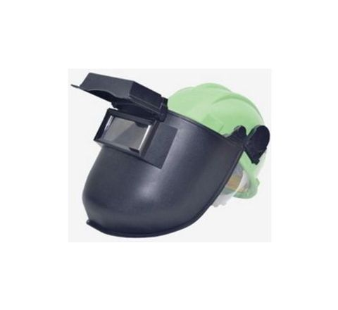 Saviour Face Shield Welding Helmet