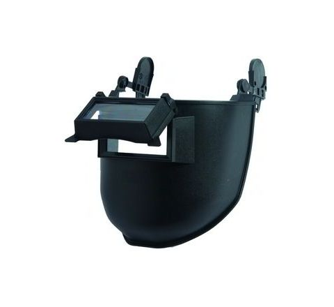 Karam ES71 Helmet Attachable Welding Shield