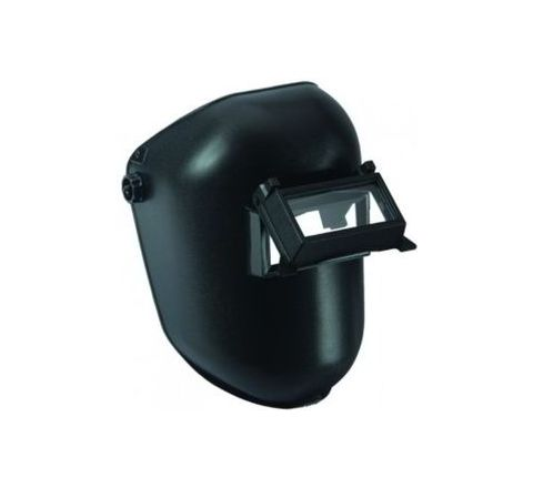 Karam ES61 Nylon Welding Shield