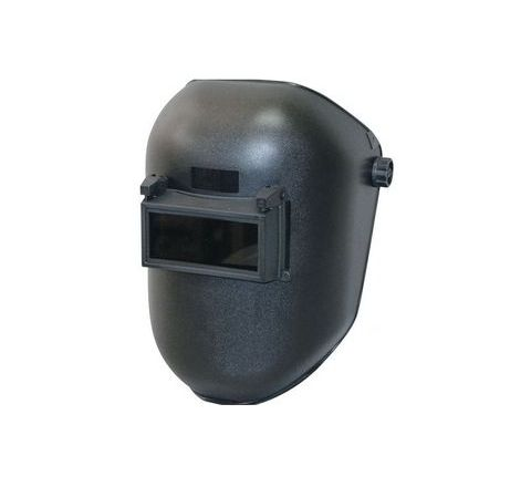 Defence Welding Helmet