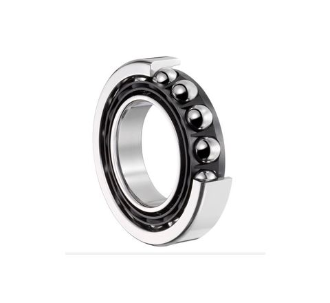 NTN 81104T2 Thrust Roller Bearing (Inside Dia - 20mm, Outside Dia - 35mm) by NTN