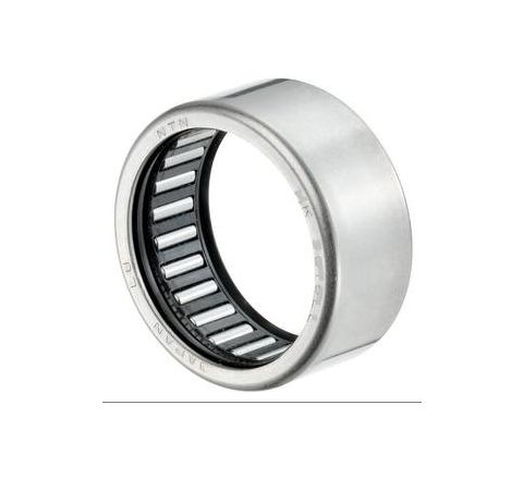 NTN HMK2015 Needle Roller Bearing (Inside Dia - 20mm, Outside Dia - 27mm) by NTN