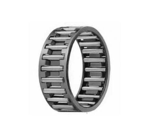 NTN K37X42X27 Needle Roller Bearing (Inside Dia - 37mm, Outside Dia - 42mm) by NTN
