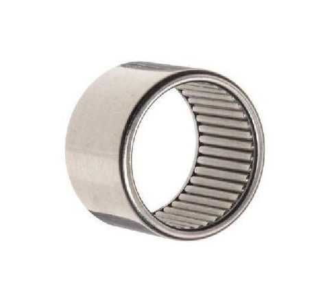 NTN NK7/12T2 Machined Ring Needle Roller Bearing (Inside Dia - 7mm, Outside Dia - 14mm) by NTN