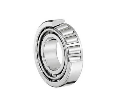 NTN 4T-344A/332 Tapered Roller Bearing (Inside Dia - 40mm, Outside Dia - 80mm)by NTN