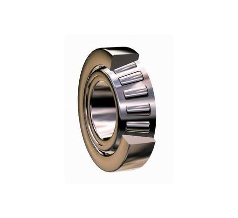 ZKL 32304A Tapered Roller Bearing (Inside Dia - 20mm, Outside Dia - 27mm) by ZKL