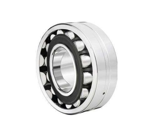KOYO 23120RHW33 Spherical Roller Bearing by KOYO