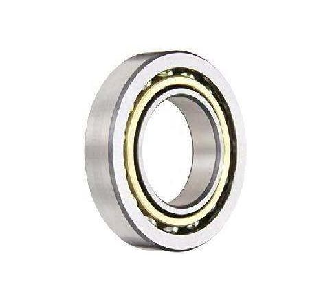 FAG 7205B.MP Angular Contact Ball Bearing (Inside Dia - 25mm, Outside Dia - 52mm) by FAG