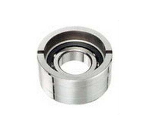 NTN 7334B Angular Contact Ball Bearing (Inside Dia - 170mm, Outside Dia - 360mm)special order by NTN