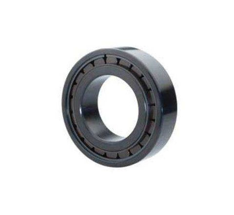 SKF 6207 NR (Inside Dia 35mm Outside Dia 72mm Width Dia 17mm) Deep Groove Ball Bearing by SKF