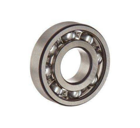 ZKL 6016-2RS (Inside Dia 80mm Outside Dia 125mm Width Dia 22mm) Single Row Deep Groove Ball Bearings by ZKL